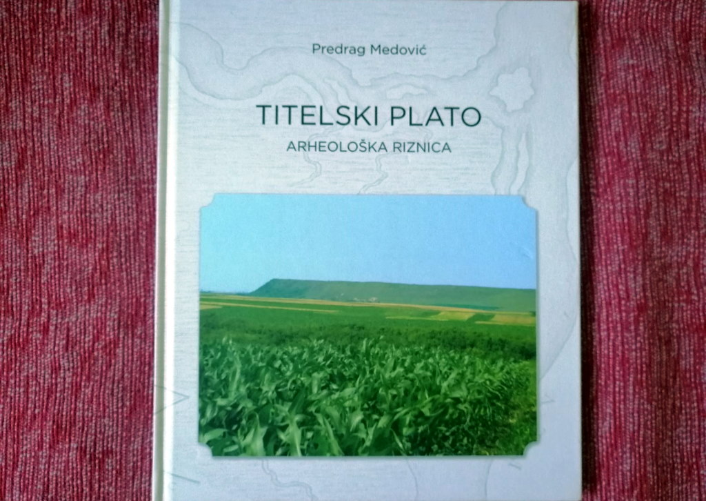 Titelski-plato-arheološka-riznica-Titel-Predrag-Medovic