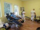 dobrovoljni-davaoci-krvi-Titel